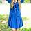 Thumbnail: Kate Bow Dress