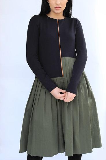 Madera Dress