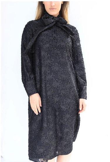 Clearfield Dress