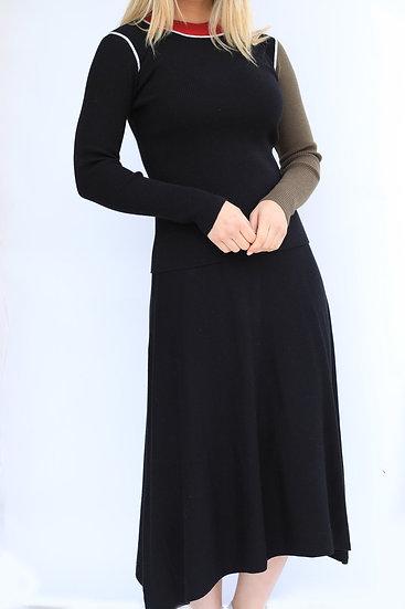 Delson Skirt