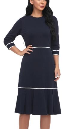 Miss Finch 2866