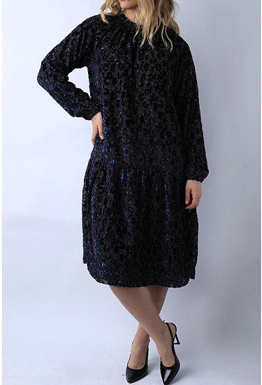 Claremont dress