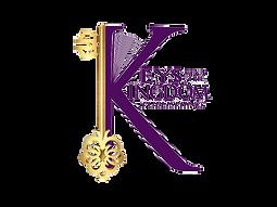 KTK%20logo_edited.png