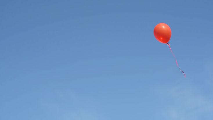 balloonstill.jpg