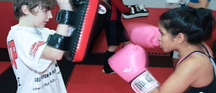 Kids, Self-Defense, Kickboxing, Stand Up Muay Thai, Coquitlam, New Westminster, Burnaby, Martial arts, Kids class, Boxing, BJJ, MMA