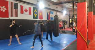 Corporate, Kickboxing, Stand Up Muay Thai, Coquitlam, New Westminster, Burnaby, Martial arts, Kids class, Boxing, BJJ, MMA