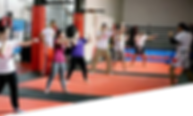 Kickboxing, Stand Up Muay Thai, Coquitlam, New Westminster, Burnaby, Martial arts, Kids class, Boxing, BJJ, MMA, character building, fitness, discpline