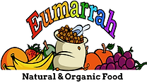 Eumarrah Natural & Organic Food