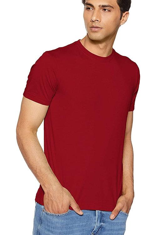 Men's T-Shirt (Red)