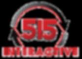 515-Logo-Final-png.png