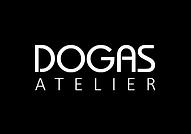logo_atelier_white.png