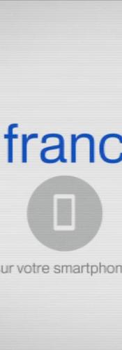 France Tv Info Launch