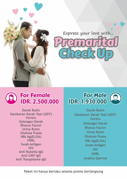 paket promo_katalog_Feb 2021_premarital.jpg