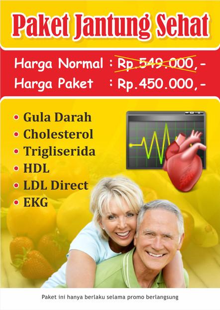 paket jantung sehat 2021.jpg
