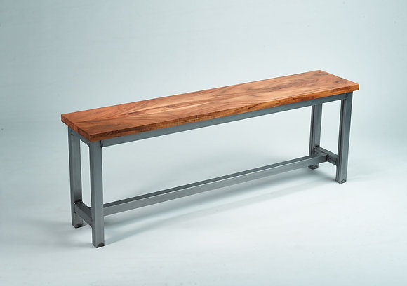 The Sofa/Console Table