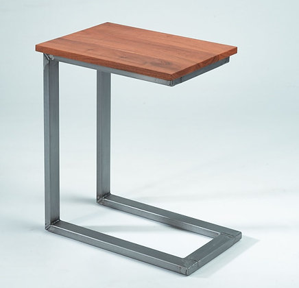 The C-Table