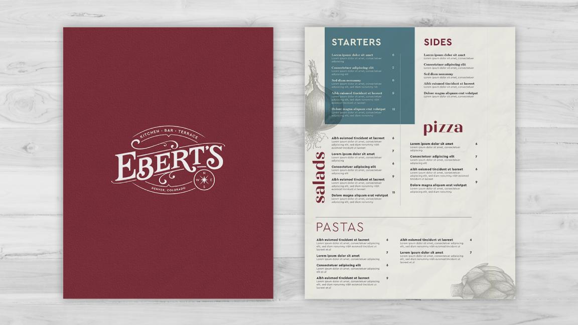 04_Eberts_menu