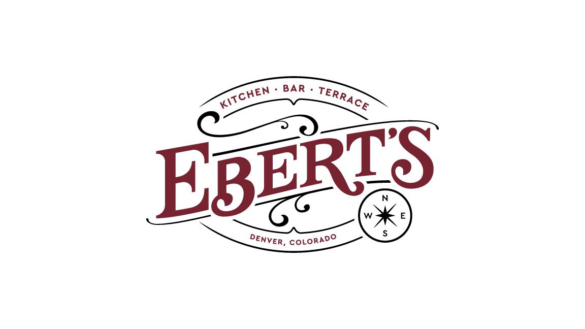 01_Eberts_logo