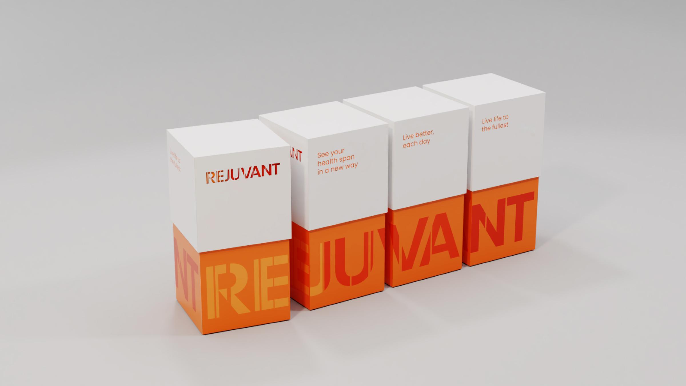 06_rejuvant_package