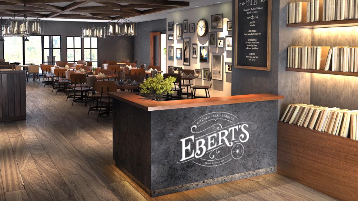 05_Eberts_signage