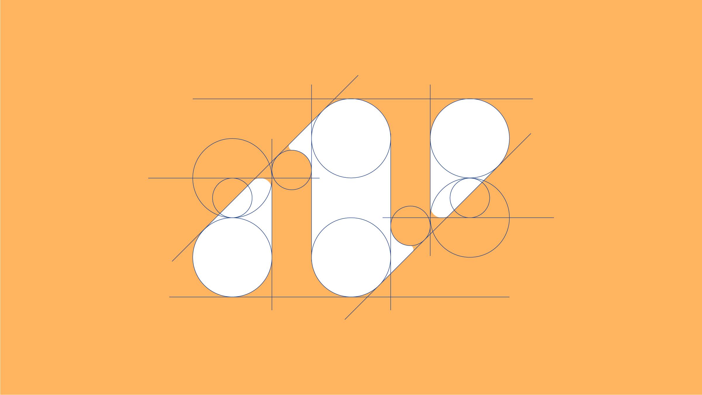 04_nh_geometry