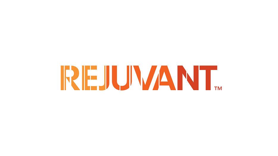 01_rejuvant_logo.jpg