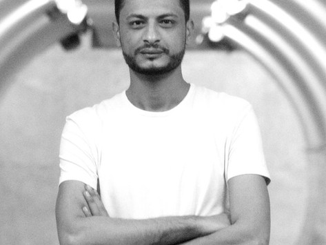 Galal El-Behairy to be sentenced in Military Court on May 9