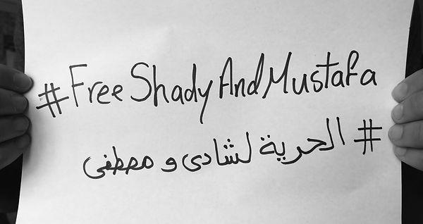 Campaign Shady Mustafa.jpg