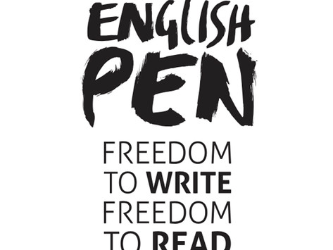 PEN calls for the poet Galal El-Behairy's sentence to be quashed