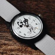 Timex x Mickey