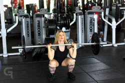 Power Strength Gym Photoshoot-1203 (Genesis Font's conflicted copy 2017-04-26)