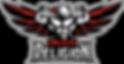 Iron Religion Gym 24 hour Best Fitness Club in Orlando