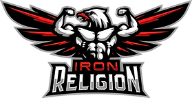 Iron Religion Gym 24/7 Best 24 Hour Fitness Club in Orlando