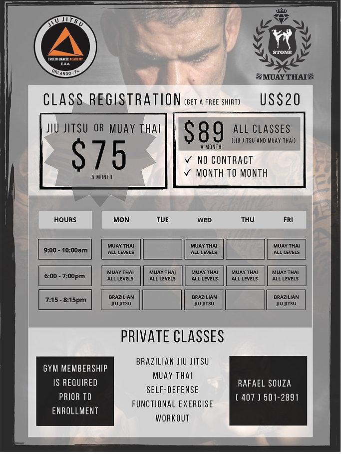 jiu jitsu price.jpg