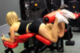 Best Shape at the Best Gym in Orlando - Iron Religion Gym 24/7