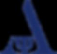 Ally-LogoGram.png