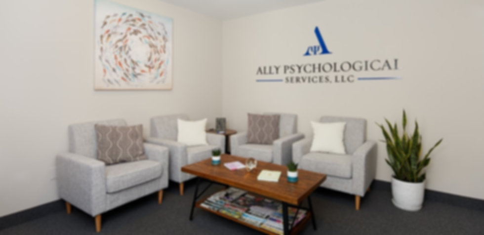Ally%20Psychological%20Therapy%20Office_