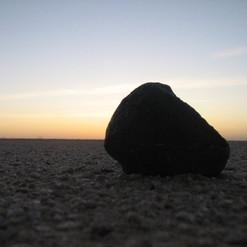 Sunrise find