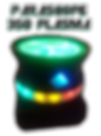 parascope-plasma.PNG