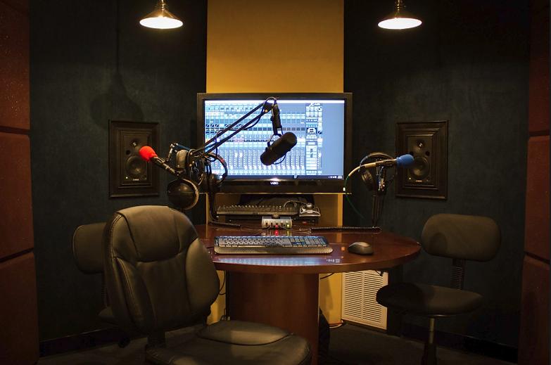 PODCAST studio.PNG