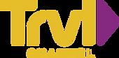 travel-channel-logo-trvl.png