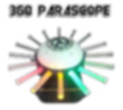 Parascope360.PNG
