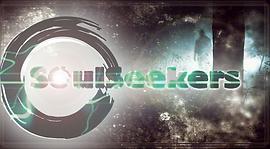 SoulSeekers2.png
