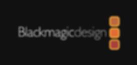 Blackmagic_Design_logo.svg (1).png