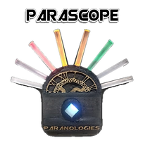 parascope.PNG