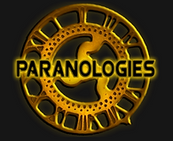 ParanologiesLogo.PNG
