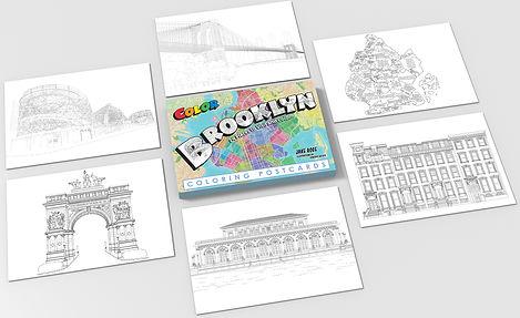 postcard-product-Brooklyn-tight.jpg