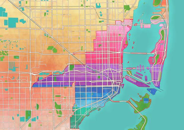 Map - Miami.jpg