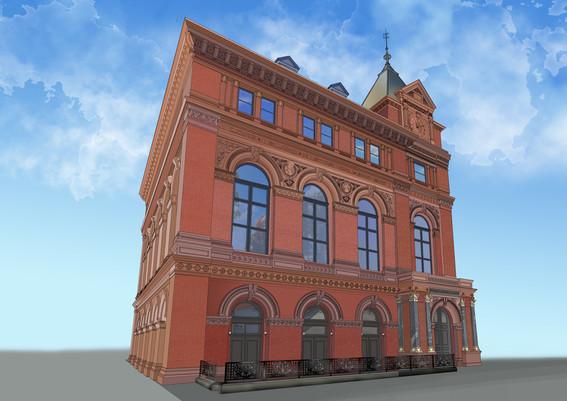 Brooklyn Historical Society-1000px.jpg