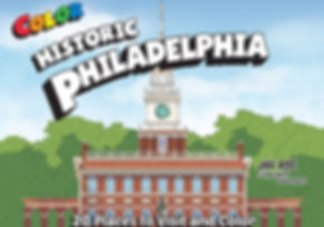 cover-Historic Philadelphia.jpg